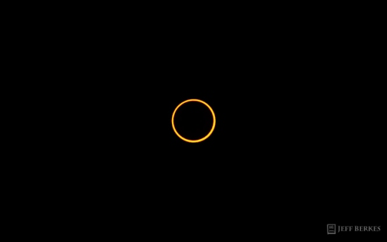 Maxumim Eclipse Phase